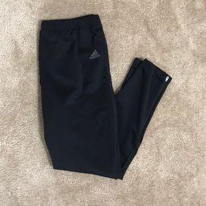 Men's Adidas Response Track Pants